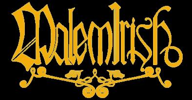 MalemIrish