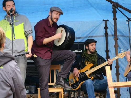 Suchánek Fest 09/18