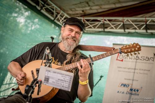 foto: Jaromír Zajíček
